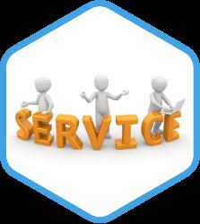 Služby - Paraenergo