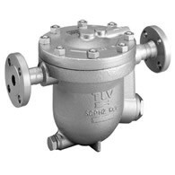 Odvádzače kondenzátu s voľným plavákom pre stredné a vysoké tlaky