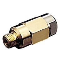 Protimrazový ventil